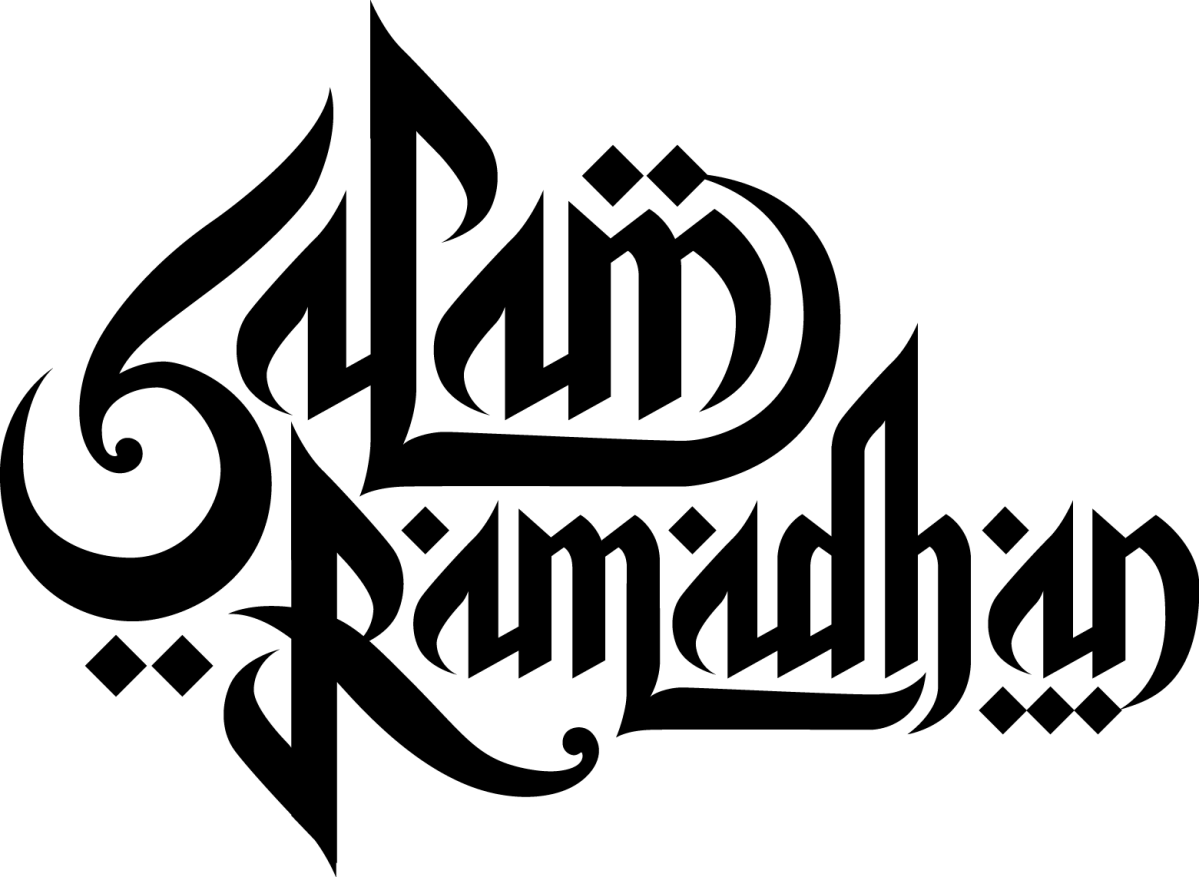 When we talk about Ramadhan, we think about … – PUMSA